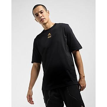 adidas Athletics T-Shirt x James Bond