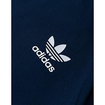 adidas Originals 3-Stripes Tee