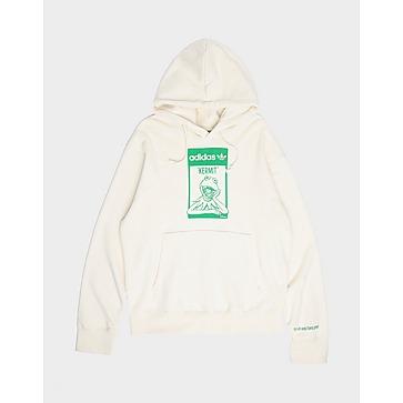 adidas Originals Kermit Hoodie