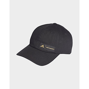 adidas x Marimekko Cap