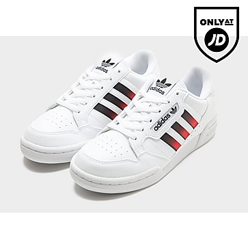 adidas Continental 80 Stripes Junior