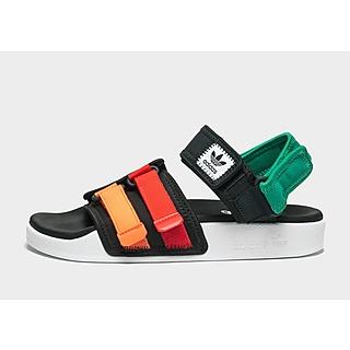 adidas Originals New Adilette Sandals