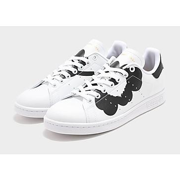 adidas Originals Stan Smith x Marimekko Women's