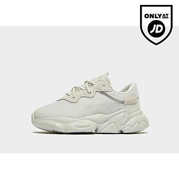 adidas Originals Ozweego Infant