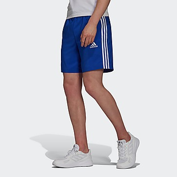 adidas Aeroready Essentials Chelsea 3-Stripes Shorts