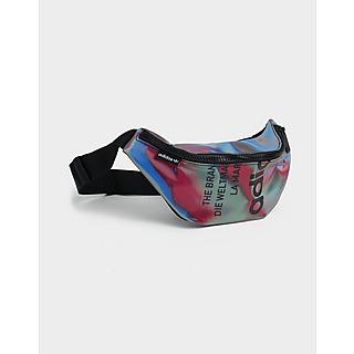 adidas Originals Waist Bag