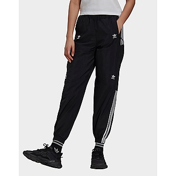 adidas Originals Adicolor Classics Disrupted Icon Track Pants Women's