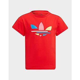 adidas Originals Adicolor T-Shirt Children