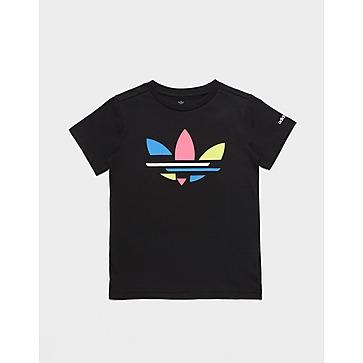 adidas Originals Adicolor T-Shirt Junior