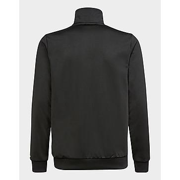 adidas Originals Adicolor Track Jacket Junior
