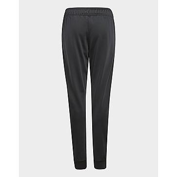 adidas Originals Adicolor Track Pants Junior