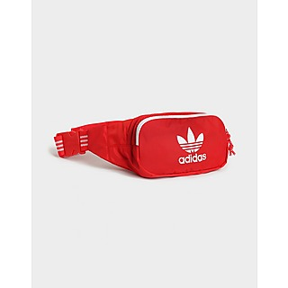 adidas Originals Adicolor Classic Waist Bag