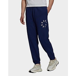 adidas Originals Adicolor Shattered Trefoil Sweat Pants