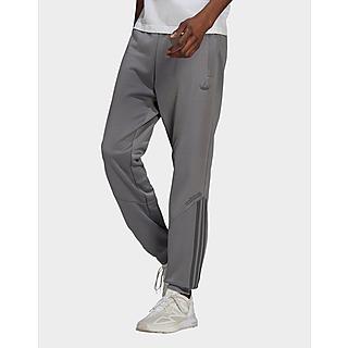 adidas Originals Adidas SPRT Colourblock Track Pants