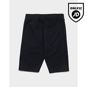 adidas Originals Trefoil Cycling Shorts