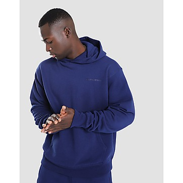 adidas Originals Pharrell Williams Basics Hoodie (Gender Neutral)