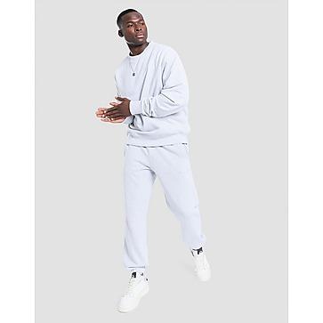 adidas Originals Pharrell Williams Basics Crew Sweatshirt (Gender Neutral)