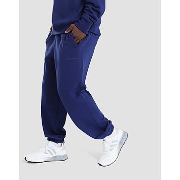 adidas Originals Pharrell Williams Basics Sweat Pants (Gender Neutral)
