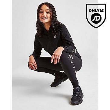 adidas Originals Track Jacket Junior