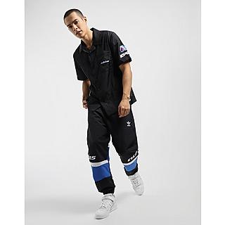 adidas Originals Trefoil Graphic Pack Pants