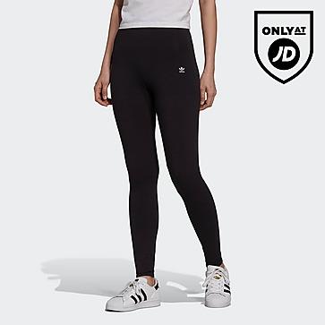 adidas Originals Leggings Women's