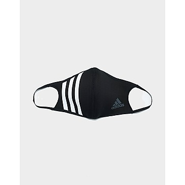 adidas Face Cover 3S