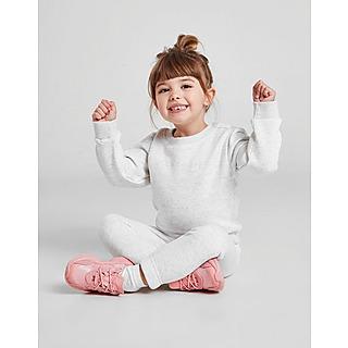 McKenzie Essential Crew Tracksuit Infant