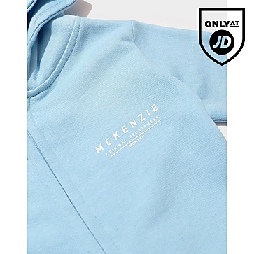 McKenzie Micro Essential Coverall Infant