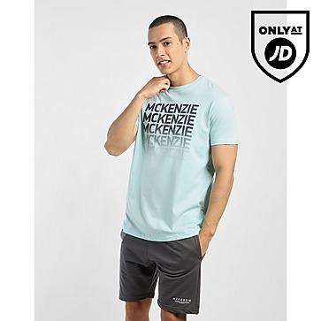 McKenzie Leon Stratosphere T-Shirt