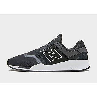 New Balance Boys' Sports & outdoor Running shoes UK Online