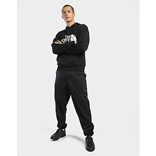 The North Face BTC Jogger