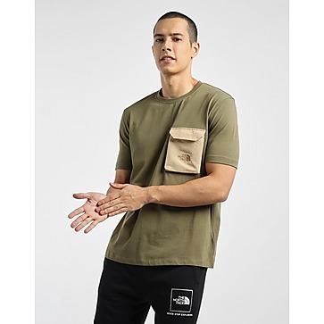 The North Face Pocket T-Shirt