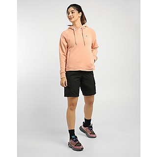 The North Face Sweat Hoodie