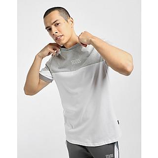 Status Sonder T-Shirt