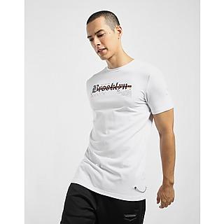 Supply & Demand Callie T-Shirt