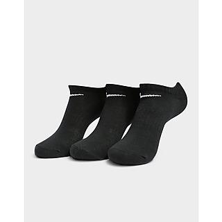 Nike 3 Pack Socks