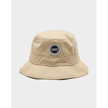 Vans Race Crew Bucket Hat