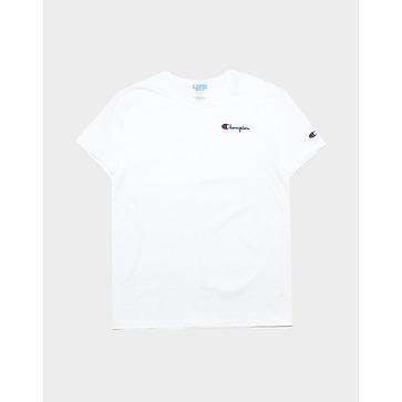 Champion The Boyfriend T-Shirt