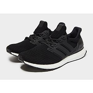 adidas ultra boost 4.0 heren