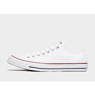 71fd3d07067 Mannen - Converse Sneakers   JD Sports