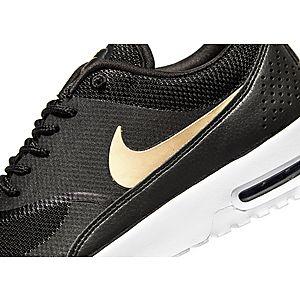 2593e47da3f Nike Air Max Thea Dames Nike Air Max Thea Dames