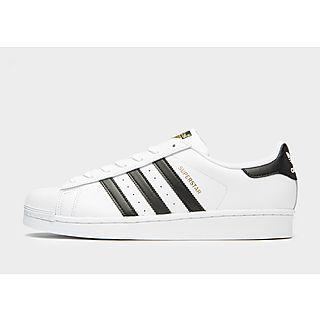 Ontdek Adidas Superstar Schoenen Nederland Nieuwste