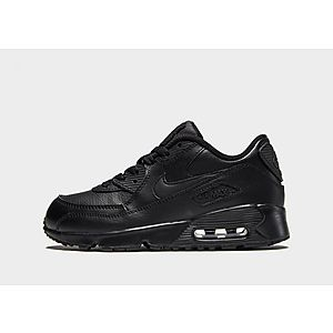 8c175bb6e7b1ed Kids - Nike Air Max 90 | JD Sports