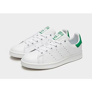 c546f7c7b84 adidas Originals Stan Smith Junior adidas Originals Stan Smith Junior