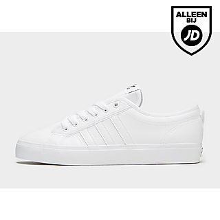 Adidas Originals Nizza | JD Sports