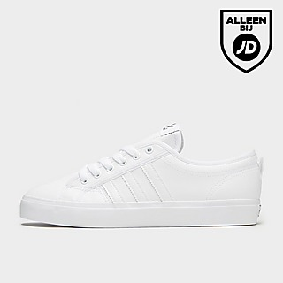 adidas originals nizza lo heren