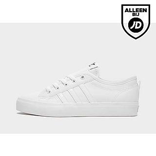 Adidas Originals Nizza   JD Sports