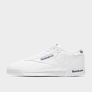 Sale   Herenschoenen Reebok Classic   JD Sports