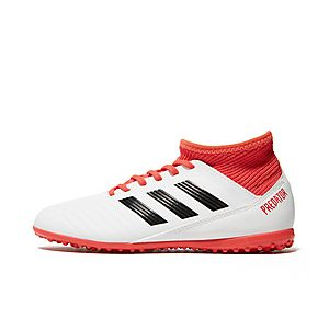 9b3ef6dd928 Sale | Kids - Adidas Kinderschoenen (Maten 28-35) | JD Sports