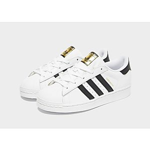adidas superstar kinder sneakers